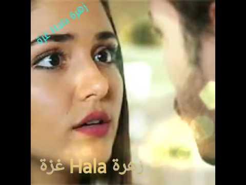 مش سامعة صوت $زهرة محمد 😢