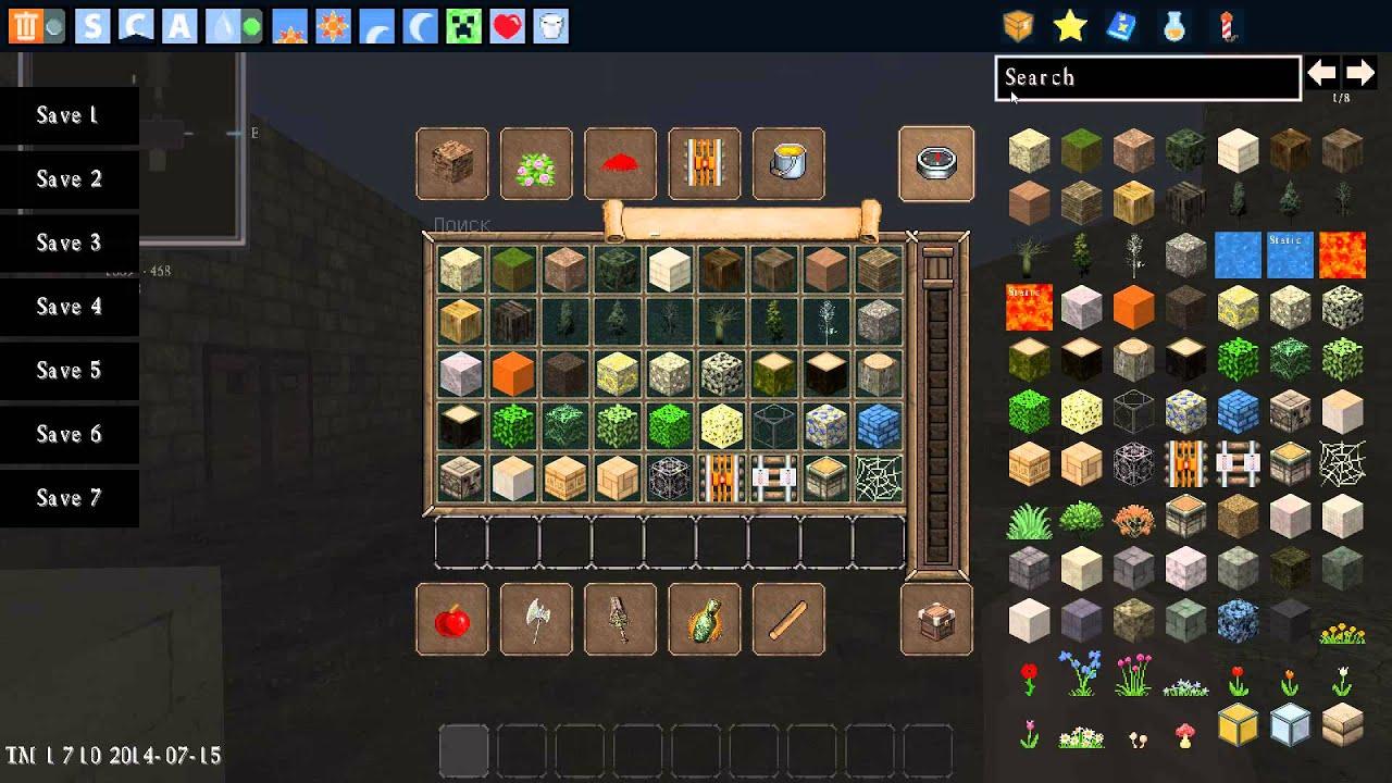 Dark Souls Legacy - Texture Packs - Minecraft - CurseForge