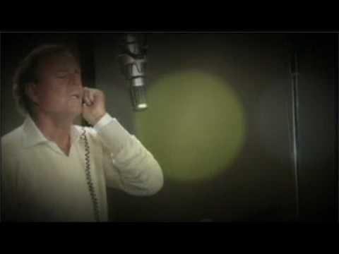 Julio Iglesias - Romantic Classics - TV Ad