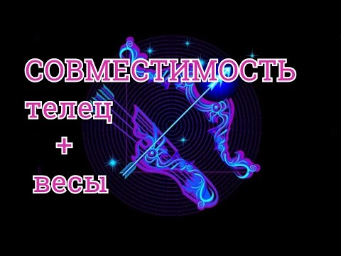 Гороскопы по знакам зодиака бесплатно онлайн. Персональный