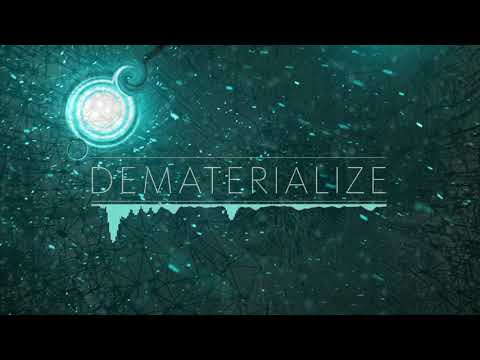 Dematerialize - Dead Orbit [Official Stream Video] (2019) Chugcore Exclusive