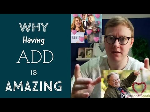 what-is-adhd-/-add-and-is-it-a-good-thing?-#actuallyautistic