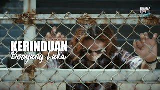 Download Lagu Terbaru - Thomas Arya - Kerinduan Berujung Luka ( Official Music Video )