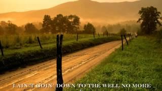 Leadbelly - Ain