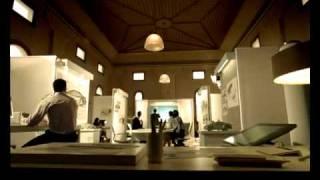 Martell XO Commercial