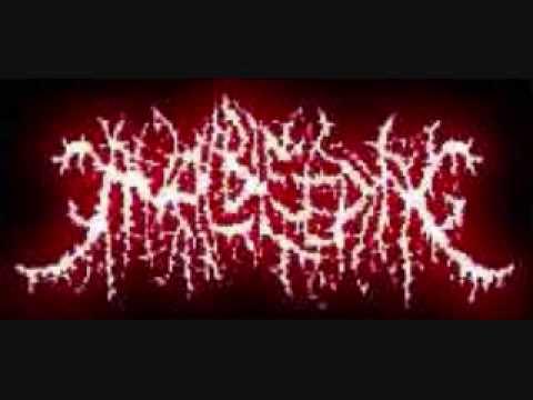 Anal Bleeding - Festering Colonic Secretion
