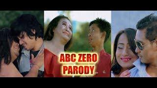 ABC ZERO PARODY FULL 2018 ( MANIPURI PARODY )