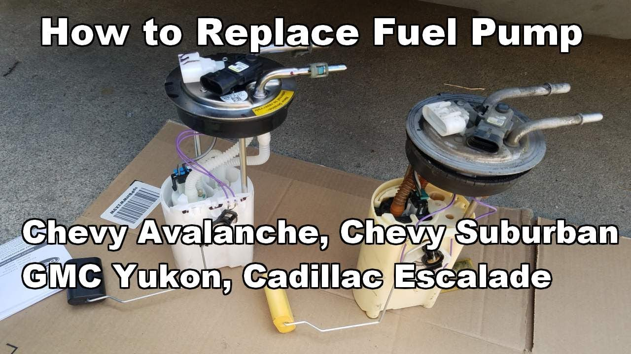small resolution of  carrepair fuelpump cardiy