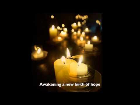Advent Chant