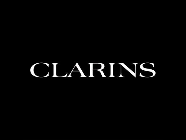 The William Cress Corporation - Clarins