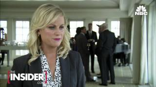 First Look: 'Parks and Rec' Season 5