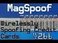 Popular Videos - Magnetic stripe card & Electronics