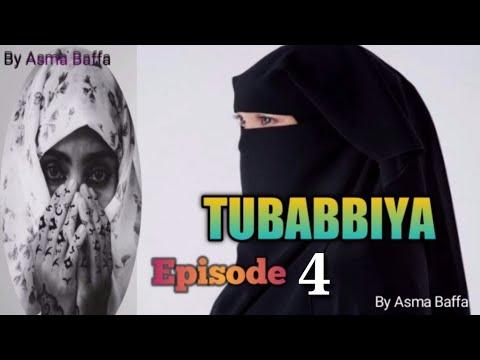 TUBABBIYA Episode 4