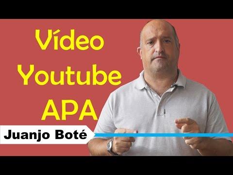 Видео Thesis help online