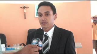 Vereador Zé Filho de Jaguaribara cobra a normalização do transportes escolar