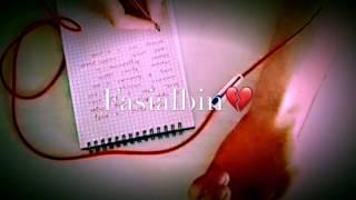 Hummein Tummein Jo Tha Lyrics – Raaz Reboot | Papon, Palak Muchhal