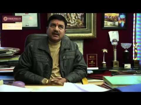 True Value / True Linen. Kamadgiri Fashion Ltd. Gupta Textiles Trading co. Ambala- Mr. Mukesh Gupta