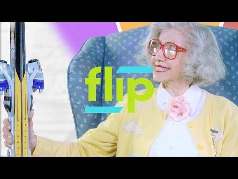 Flip User Reviews | Buy & Sell Locally