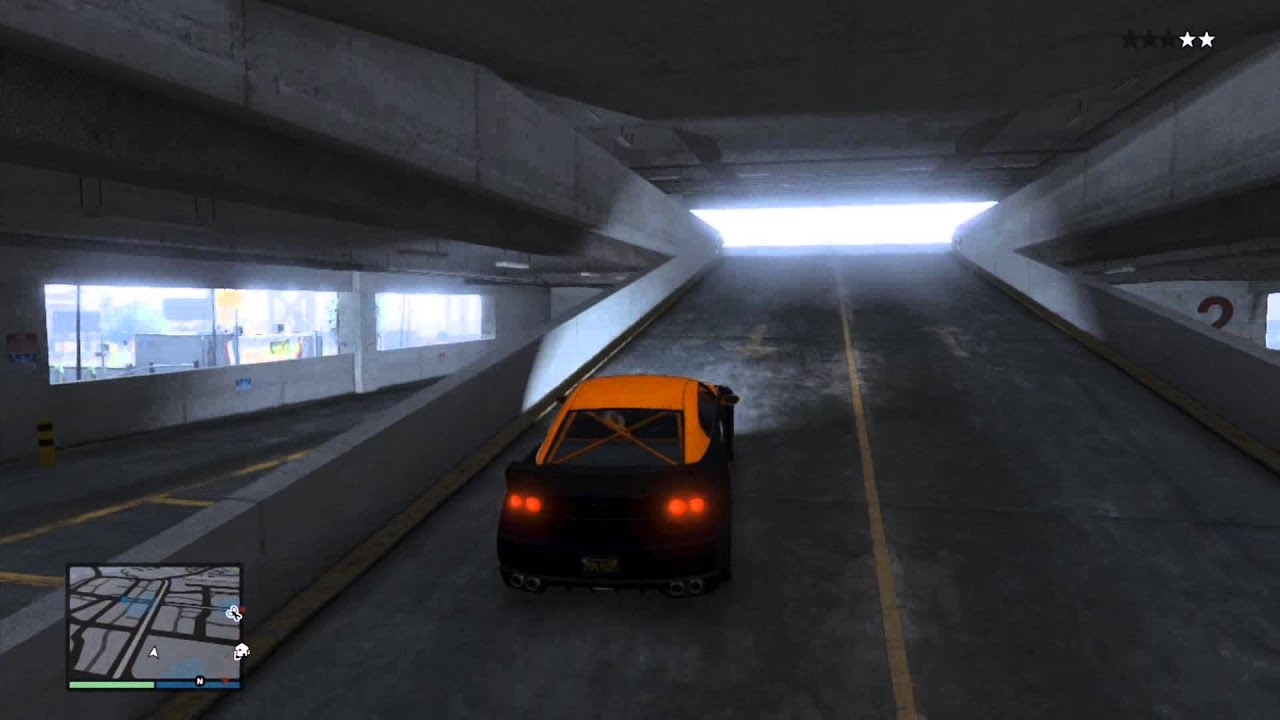 Gta V Online Best Car To Steal And Keep