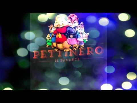 Baixar pettinero - Download pettinero   DL Músicas