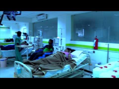 Koshys Hospital HD