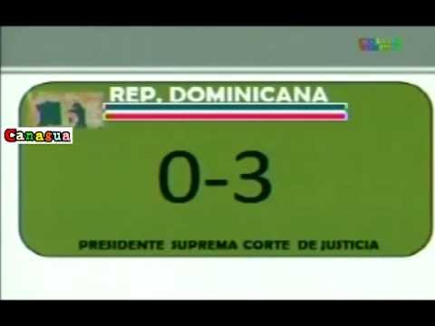 Las 10 Placas Vehiculares de los Funcionarios de Rep. Dominicana de 0-1 a 0-10