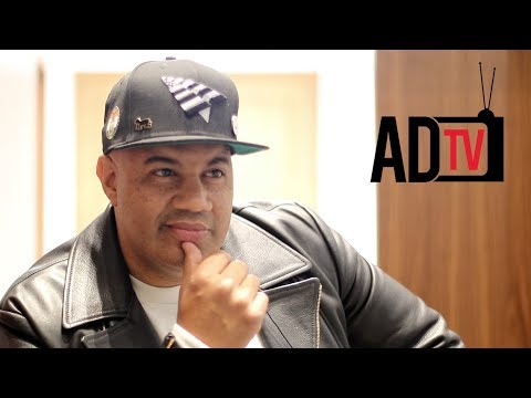 (ROC NATION SVP) LENNY S INTERVIEW: INTERNSHIPS IN MUSIC, ROC NATION USP AND ARTIST ADVICE