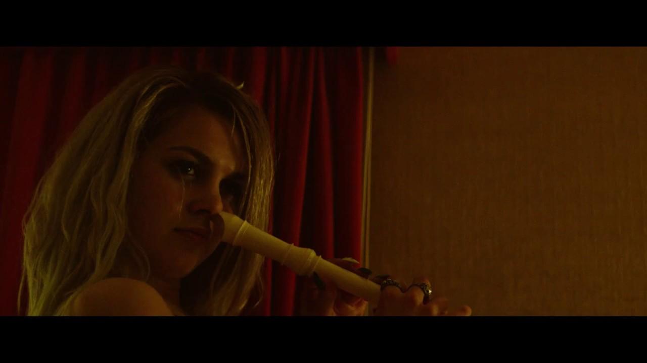 Aurora Trailer with English subtitles