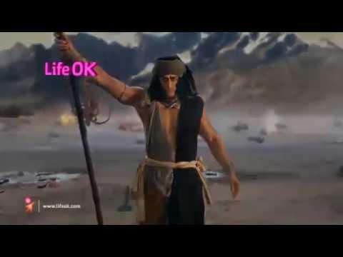 Shankar Shiv Bhole Umapati Mahadev Song 720p