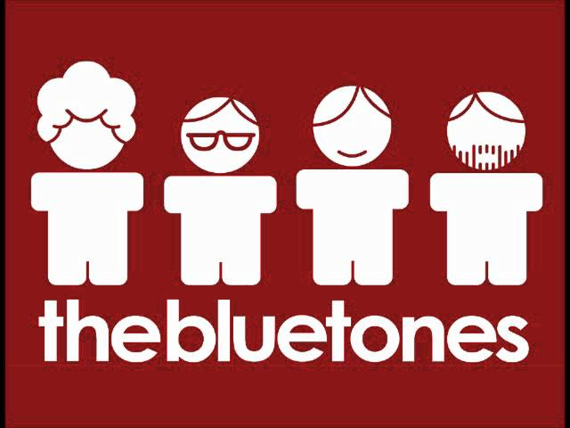 the-bluetones-thank-you-not-today-candycoatedsandman