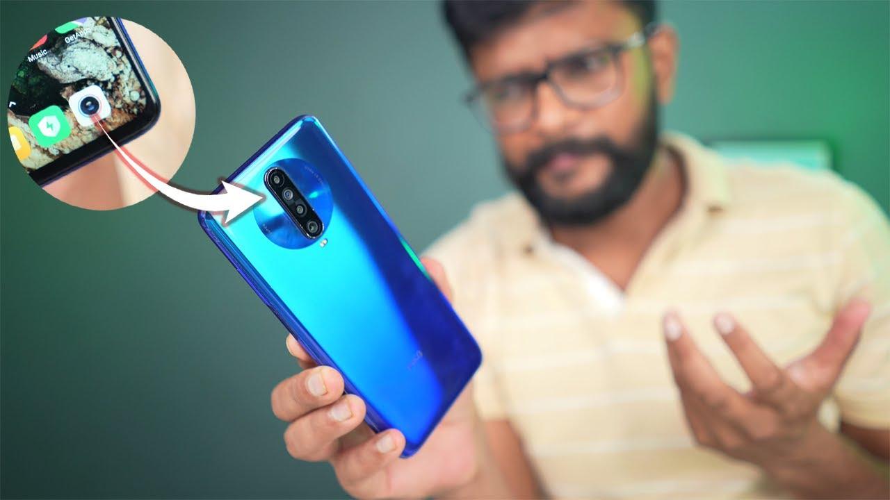 Poco X2 Camera DEAD Truth   Buy Second Hand Phone   Buy Best Phone etc.