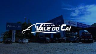 Loja Acessórios Vale do Caí