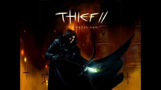 Thief II: The Metal Age_17 - След. Часть 2