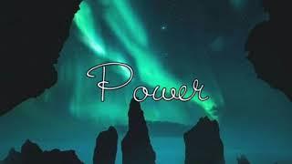 İsak Danielson-Power (Audio Video)