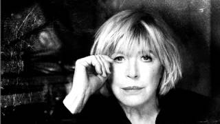 Marianne Faithfull - Mother Wolf