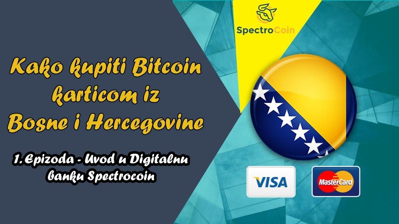 gdje kupiti bitcoin