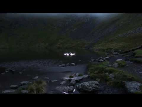 Weightless (official song by Marconi Union)