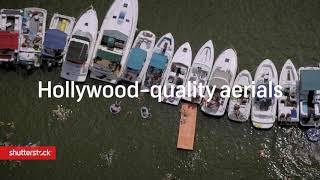 Ozarks Stock Footage   Shutterstock