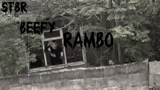 Beefy - Rambo (Official Music Video)