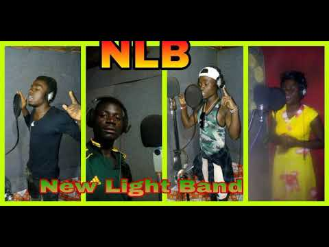 New light band Nyarugusuofficial Audio Bunduki