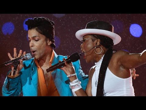 Image result for prince and shelby j