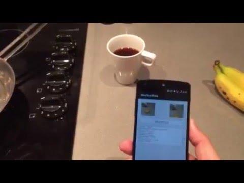 Resultado de imagem para BlindTool app