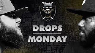 KOTD - Bigg K vs Rum Nitty Release Trailer   #TB