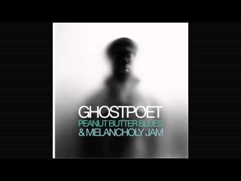 Ghostpoet - Finished I Ain't mp3