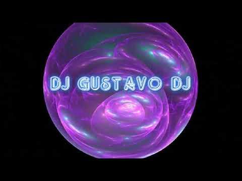 DJ GUSTAVO DJ LO MEJOR DE LA CUMBIA 4 MIX 2020