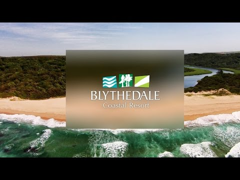 Blythedale Official Launch Video