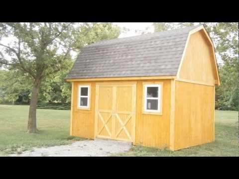 a-gambrel-roof-mini-barn