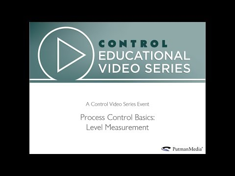 Control Education Video Series