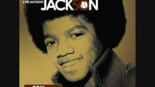 The Jackson 5 - Forever came today