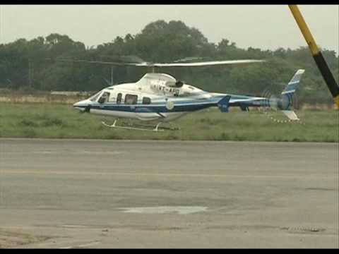The Last Journey of Y S Rajasekhara Reddy Travel Video